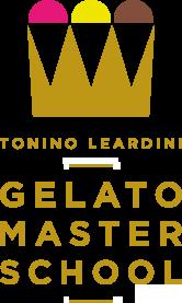 Gelato Master School