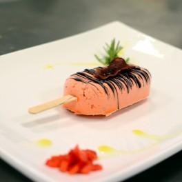 Gelato Gourmet